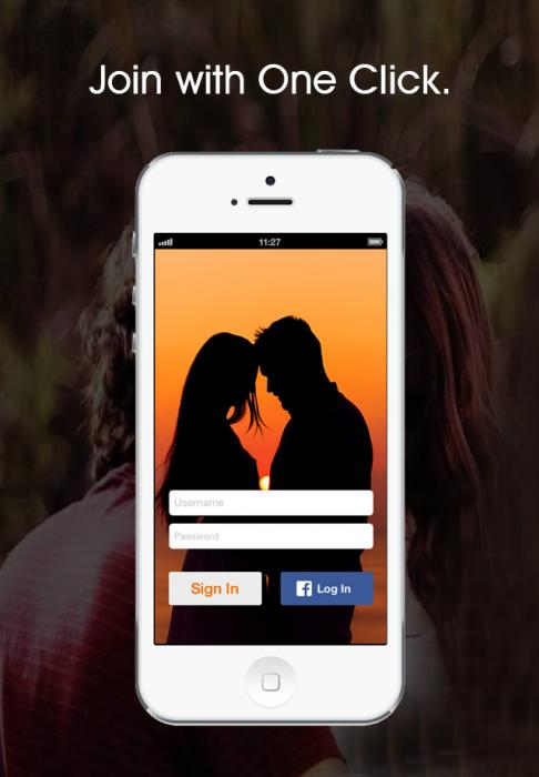 free std dating apps Herpes dating sites reviews 2018 - check out the latest professional reviews of the top 5 herpes dating sites and apps to find the best one start dating today.