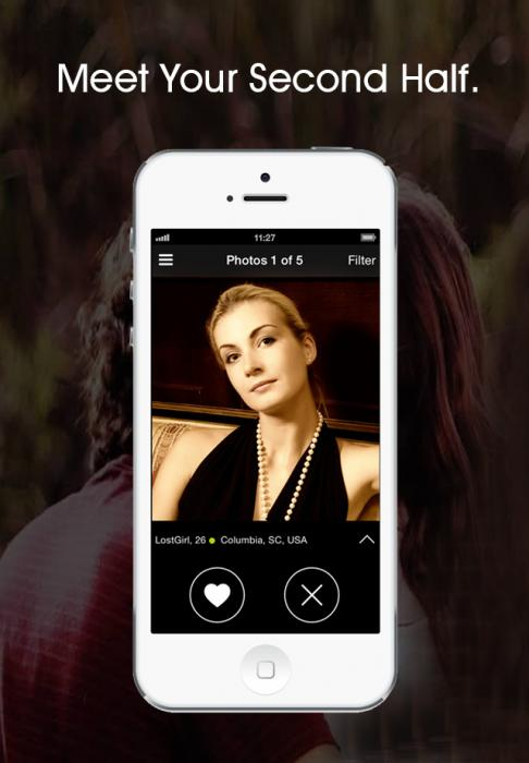 free online mobile dating site