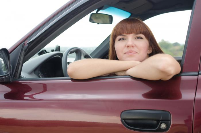 How To Get A Secured Loan With A Car