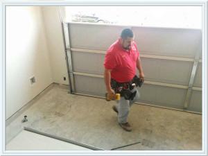 Garage door repair league city for Garage door repair league city tx