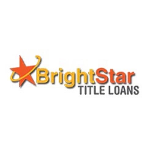 Oceanside title loans