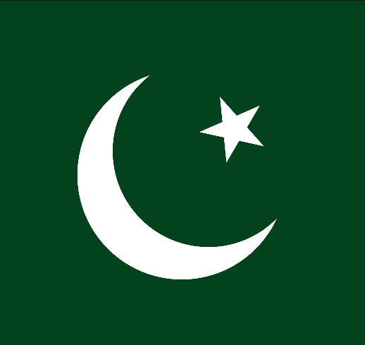 kremlin muslim dating site Reagan vows to press kremlin on religious rights issues by norman d militants in the muslim-majority kashmir valley reporting dating back.