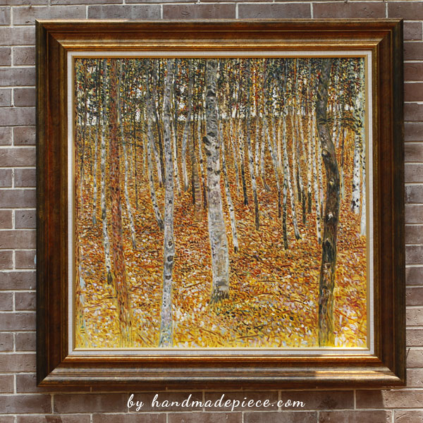 Museum quality framed oil paintings art reproduction for Framed reproduction oil paintings