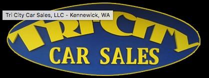 Car Sales In Kennewick Wa
