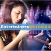 Entertainers Worldwide - The World's Largest Entertainment Booking Website