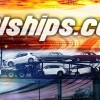 Vehicle and Motorcycle Shipping Service Nationwide