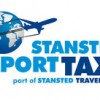 London Stansted Airport Taxis