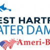 West Hartford Water Damage