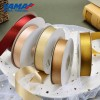 Satin Ribbon Grosgrain Ribbon OEM Manufacturer - Official Yama Ribbon