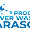 ProClean Power Washing Sarasota