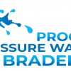 ProClean Pressure Washing Of Bradenton