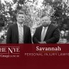 The Nye Law Group
