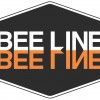 Bee Line Support Commercial Cleaning