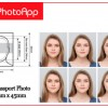 Make Passport Photos Without Leaving Home