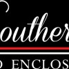 Southern Patio Enclosures | Restaurant Patio Screen Systems