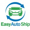 Top Car Shipping Company