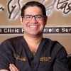 Wilberto Cortes Plastic Surgeon