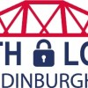Forth Locksmiths Edinburgh - No Call Out Charge