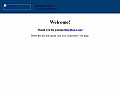 Chronic fatigue syndrome, fibromyalgia, fibrotalk
