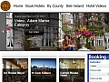 Luxury hotels in ireland, last minute hotels ireland, luxury hotels cork
