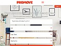 Apartment for rent, rent apartments, apartment finders